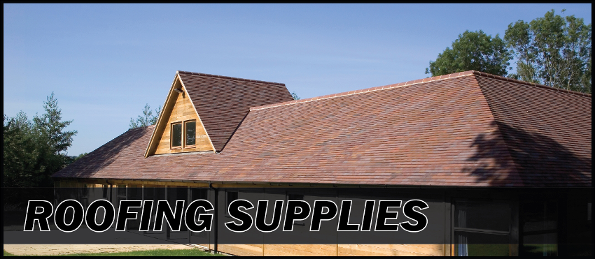 roofing_supplies