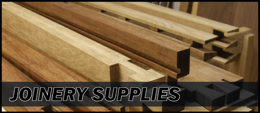 joinery_supplies_Bradford